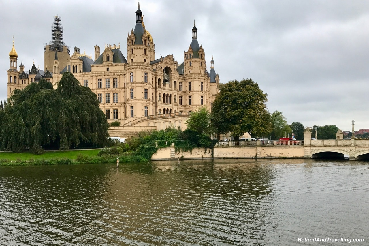 Schwerin Germany Baltic Cruise - Reflections On 2017 Travel.jpg