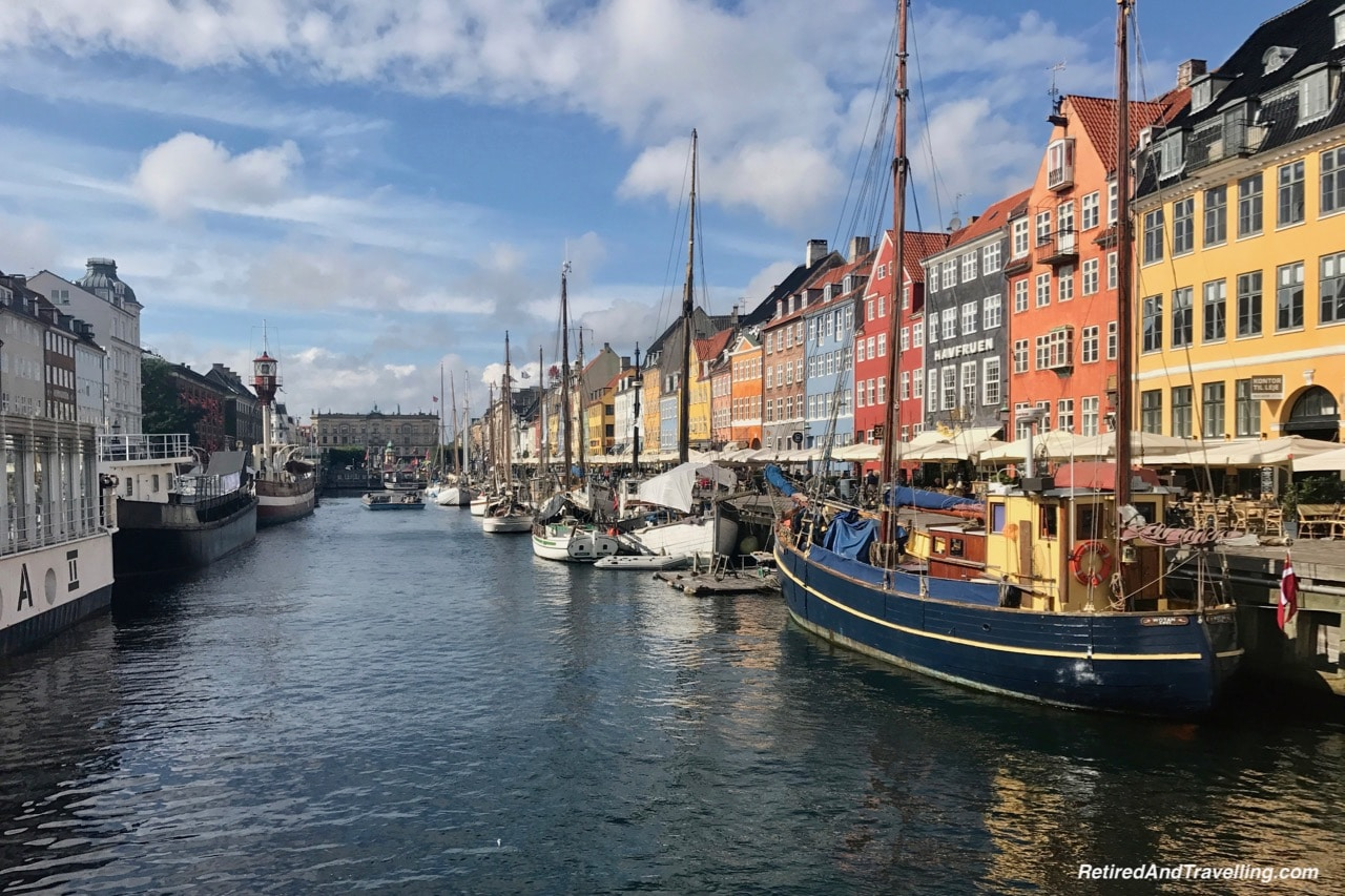 Copenhagen Baltic Cruise - Reflections On 2017 Travel.jpg