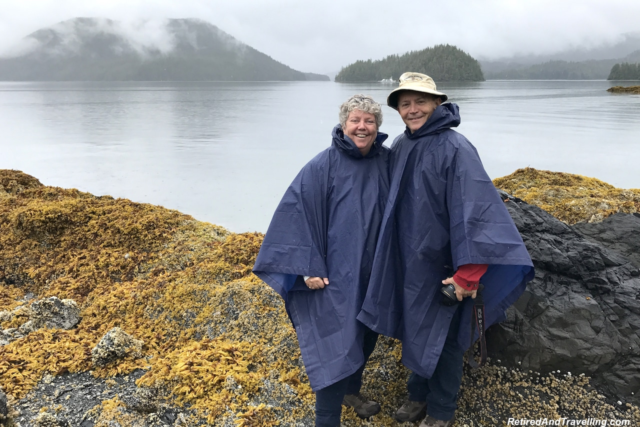 Sitka Alaska Cruise - Reflections On 2017 Travel.jpg