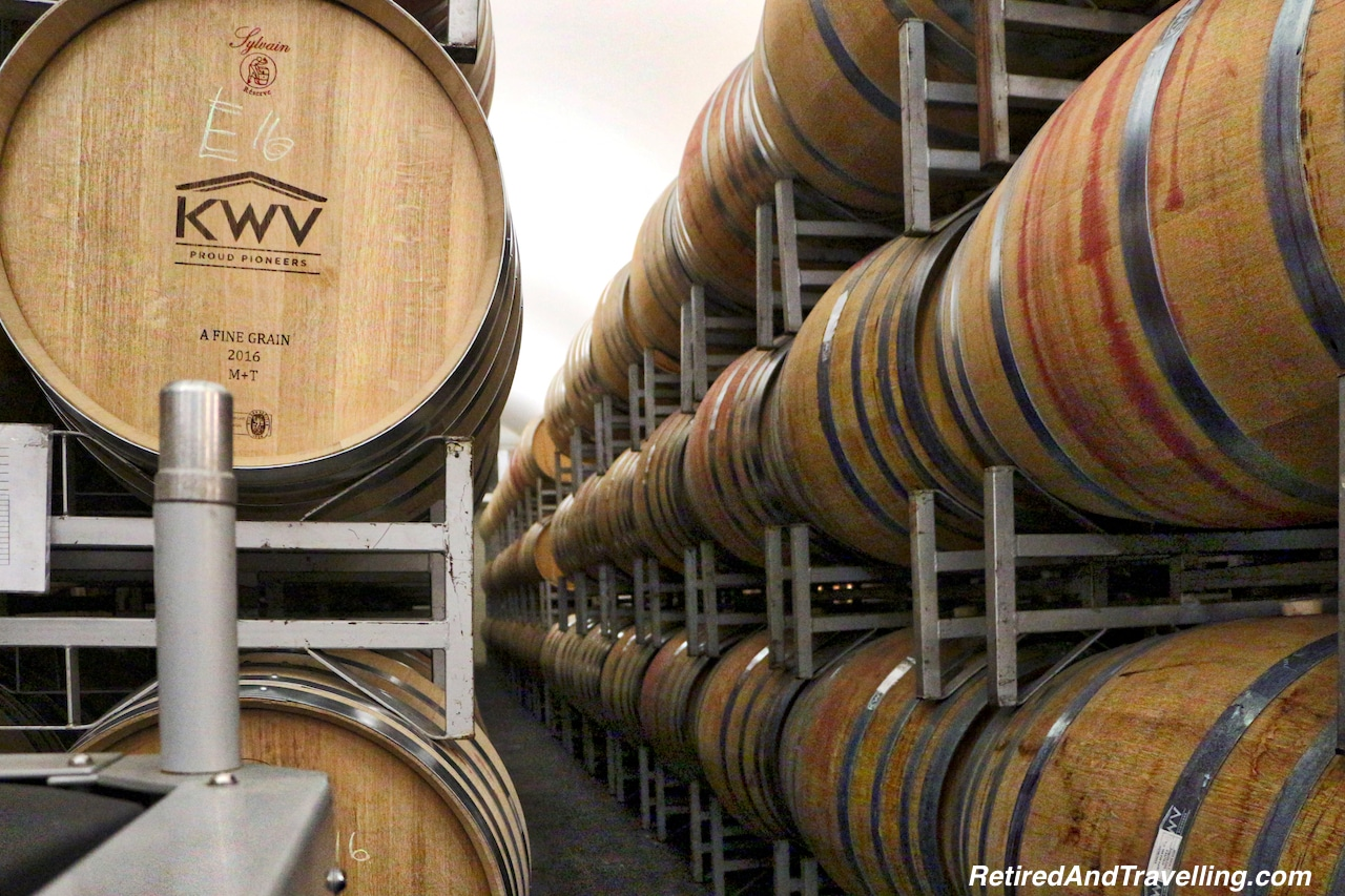 Winery Excursions - Ready For An Around The World Cruise.jpg