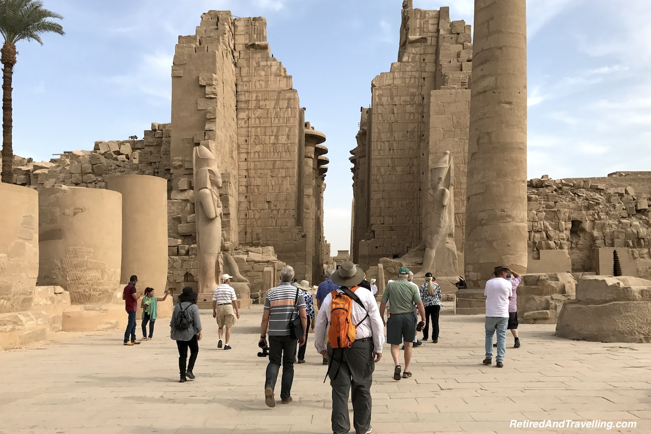 Egypt Two Day Excursion - Ready For An Around The World Cruise.jpg