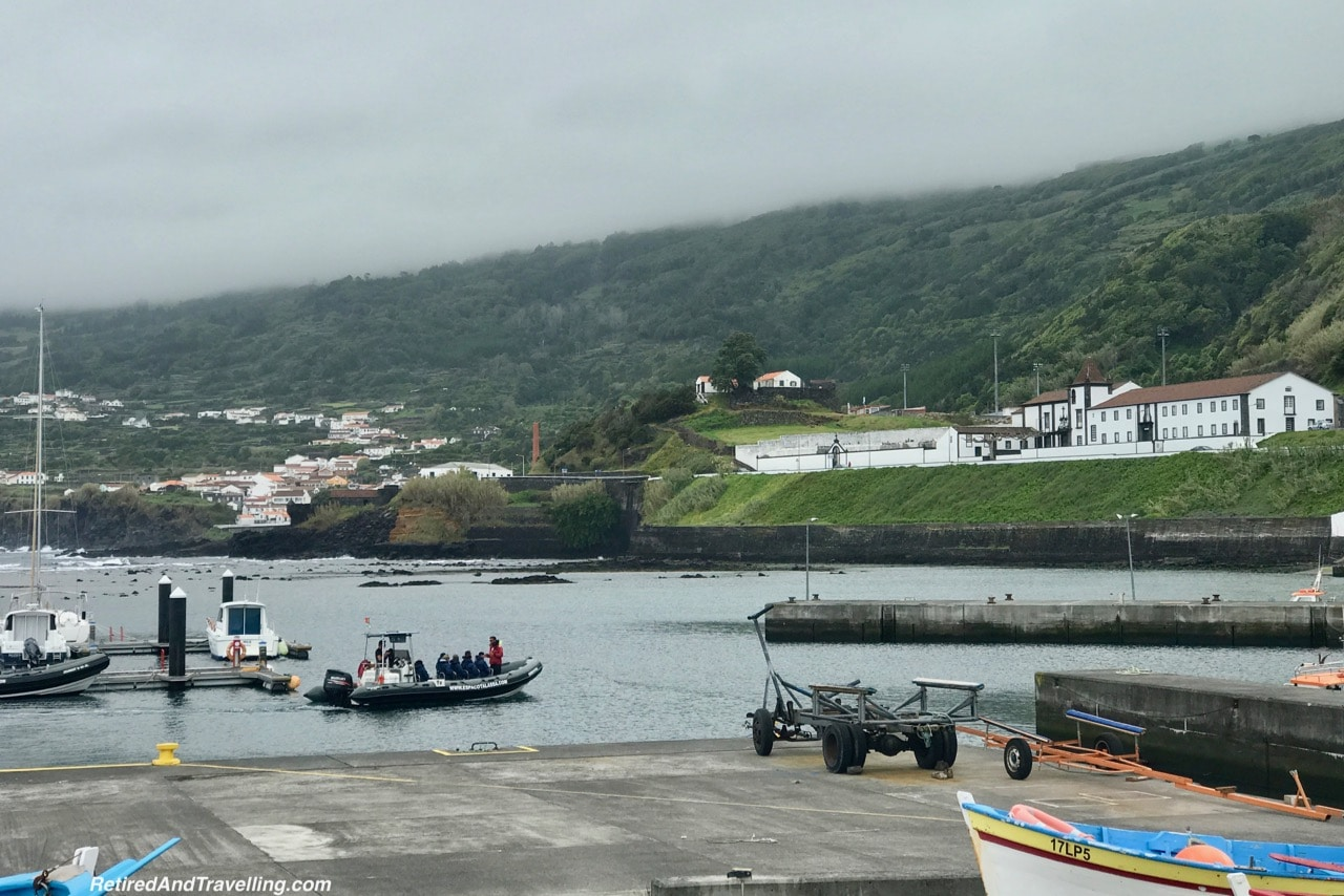 Lages do Pico Whale Watching - Historical Perspective of Pico Island.jpg
