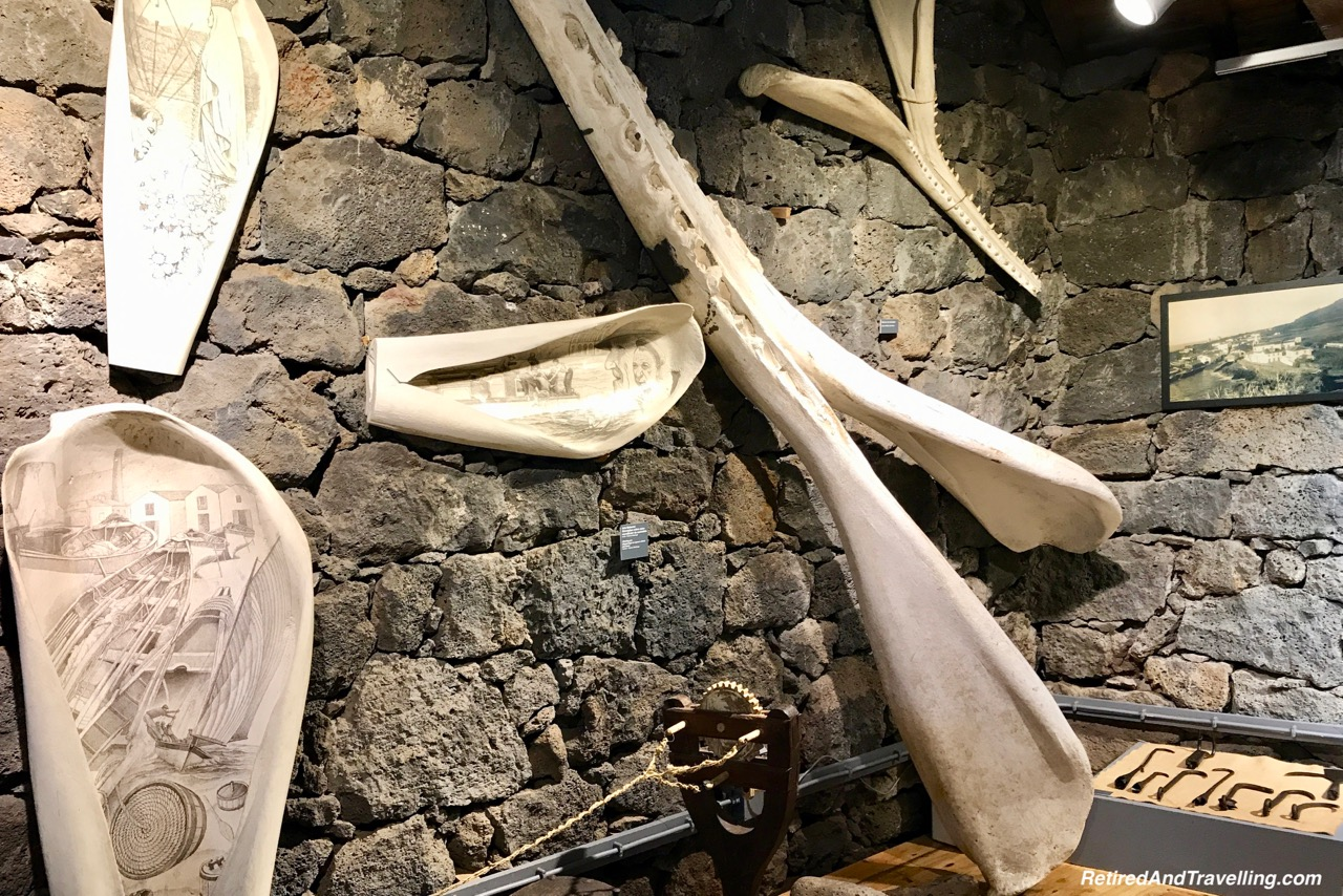 Lages do Pico Whaling Museum - Historical Perspective of Pico Island.jpg