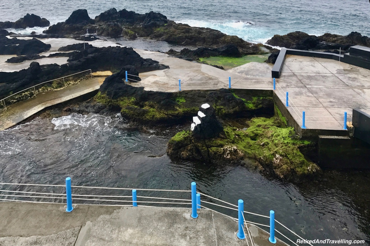 Natural Swimming Pools - 10 Days In the Azores.jpg