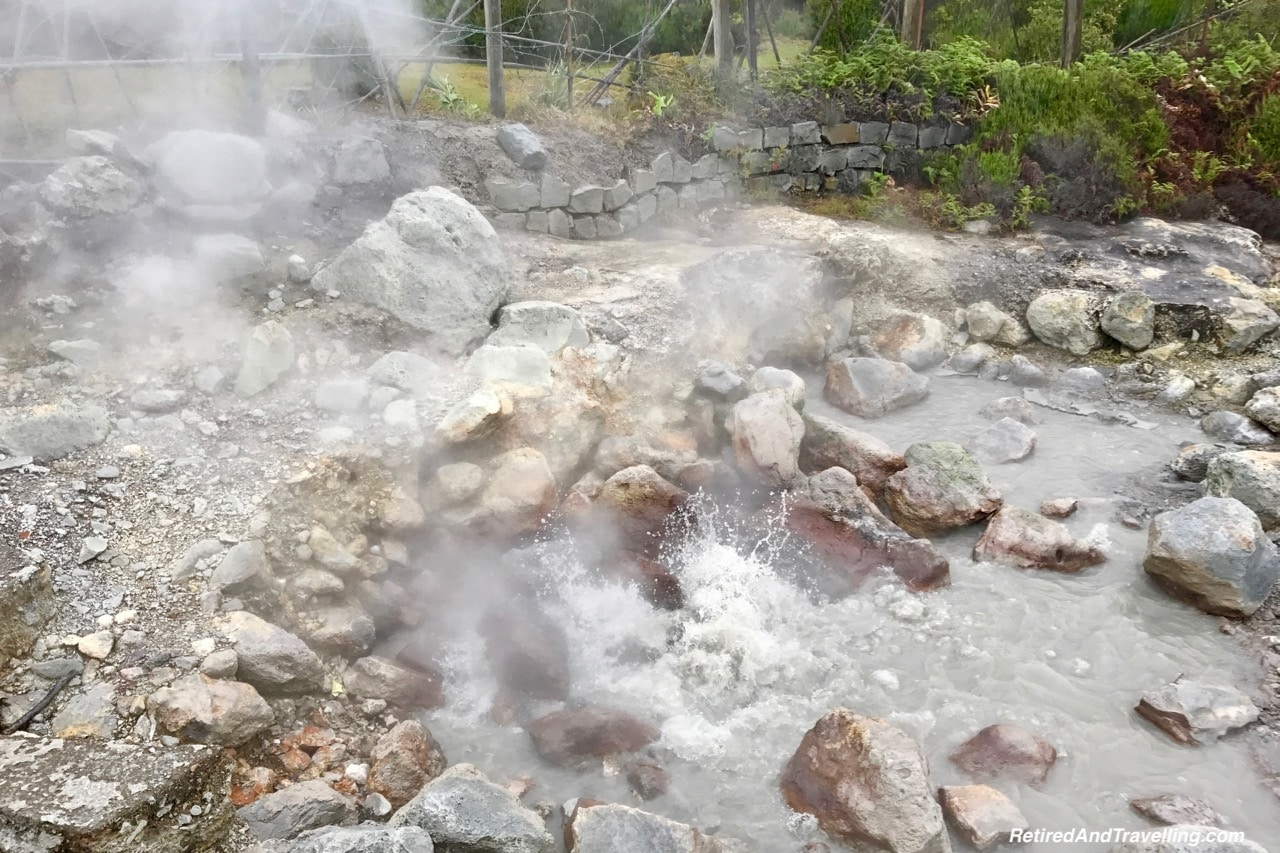 Sao Miguel Volcano Hot Springs - 10 Days In the Azores.jpg