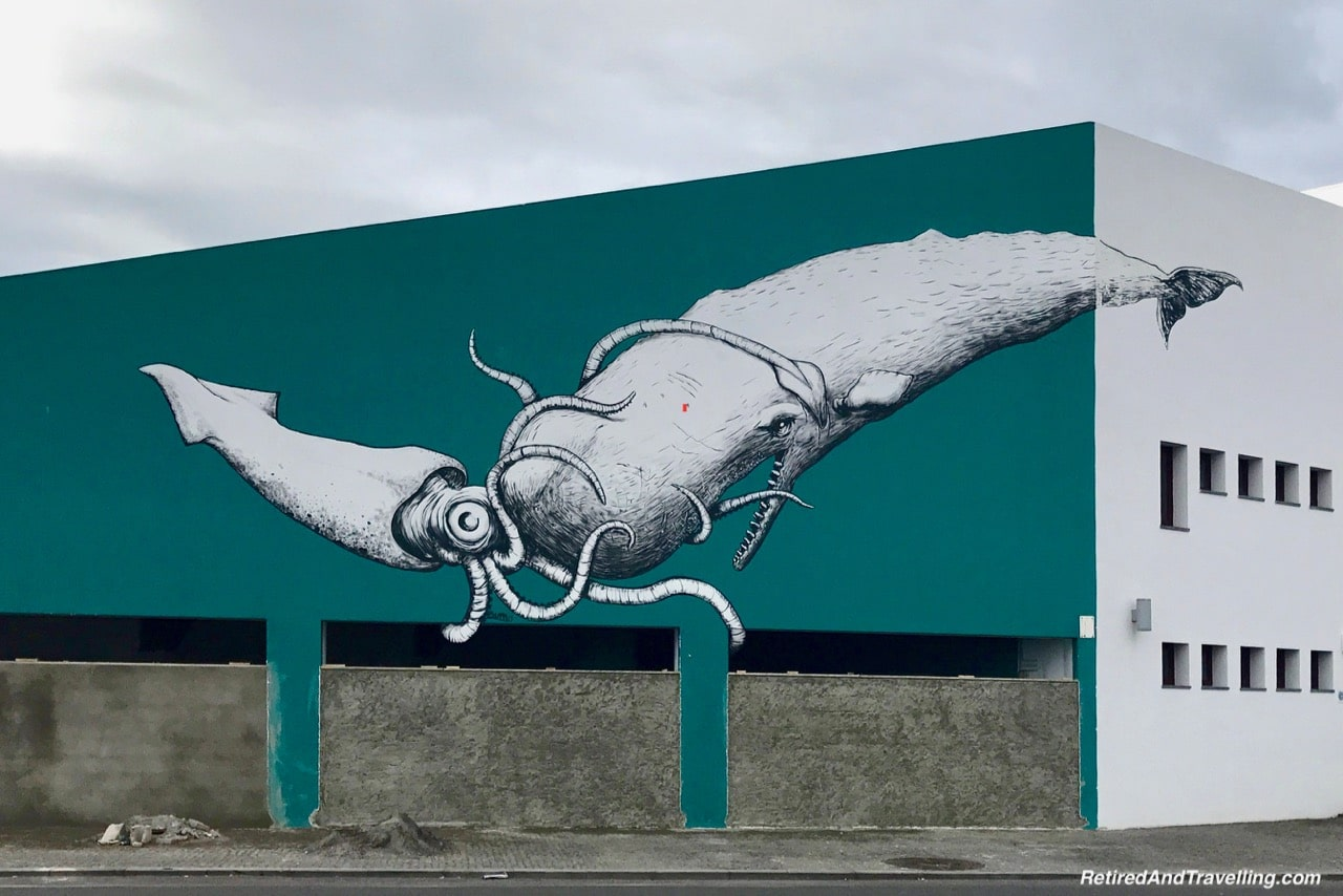 Madelena Whale Street Art - Historical Perspective of Pico Island.jpg