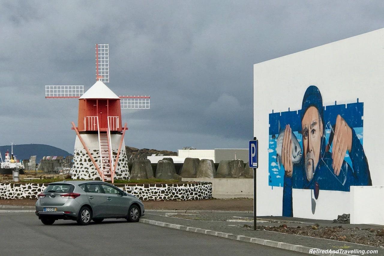 Madelena Whaling Street Art - Historical Perspective of Pico Island.jpg