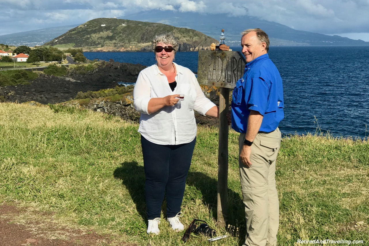 Miradouro Lajinha Treat - Full Day Tour of Faial Island.jpg