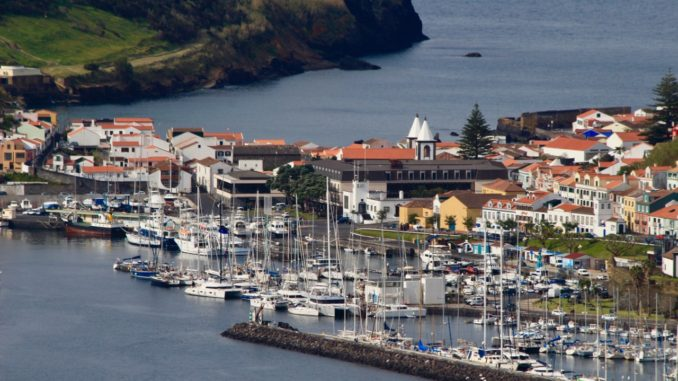 Stay on Faial Island.jpg