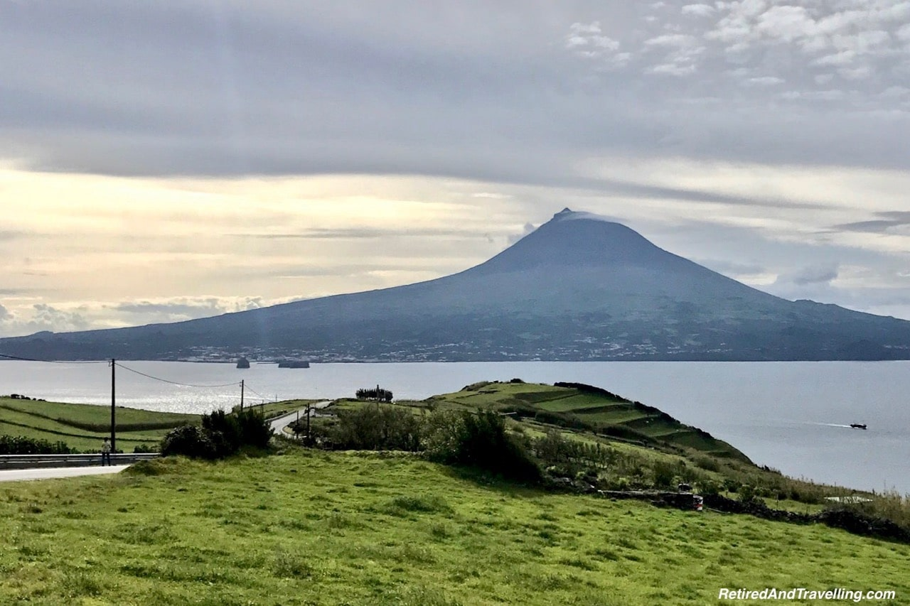 Volcanos Pico Mountain - 10 Days In the Azores.jpg