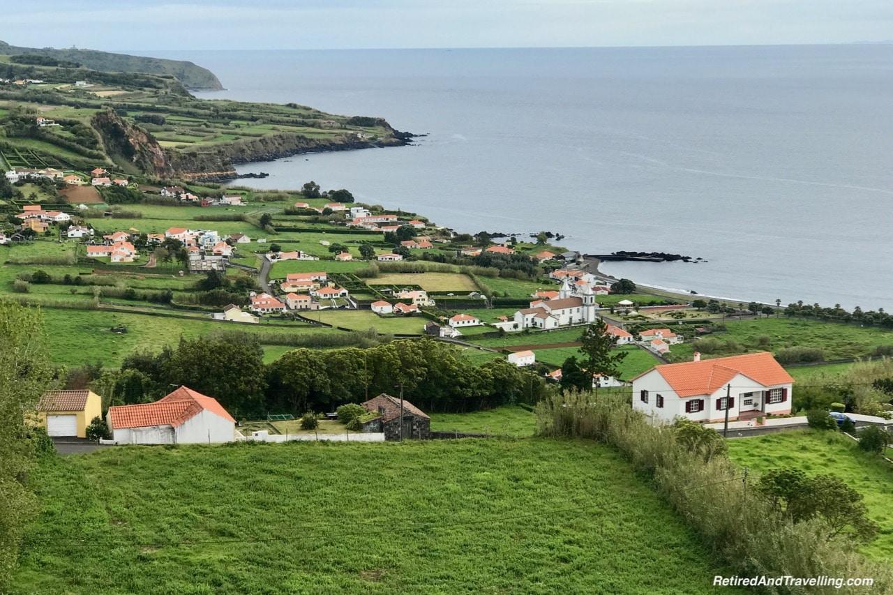 Azores Faial Island Tour - Stay on Faial Island Azores.jpg