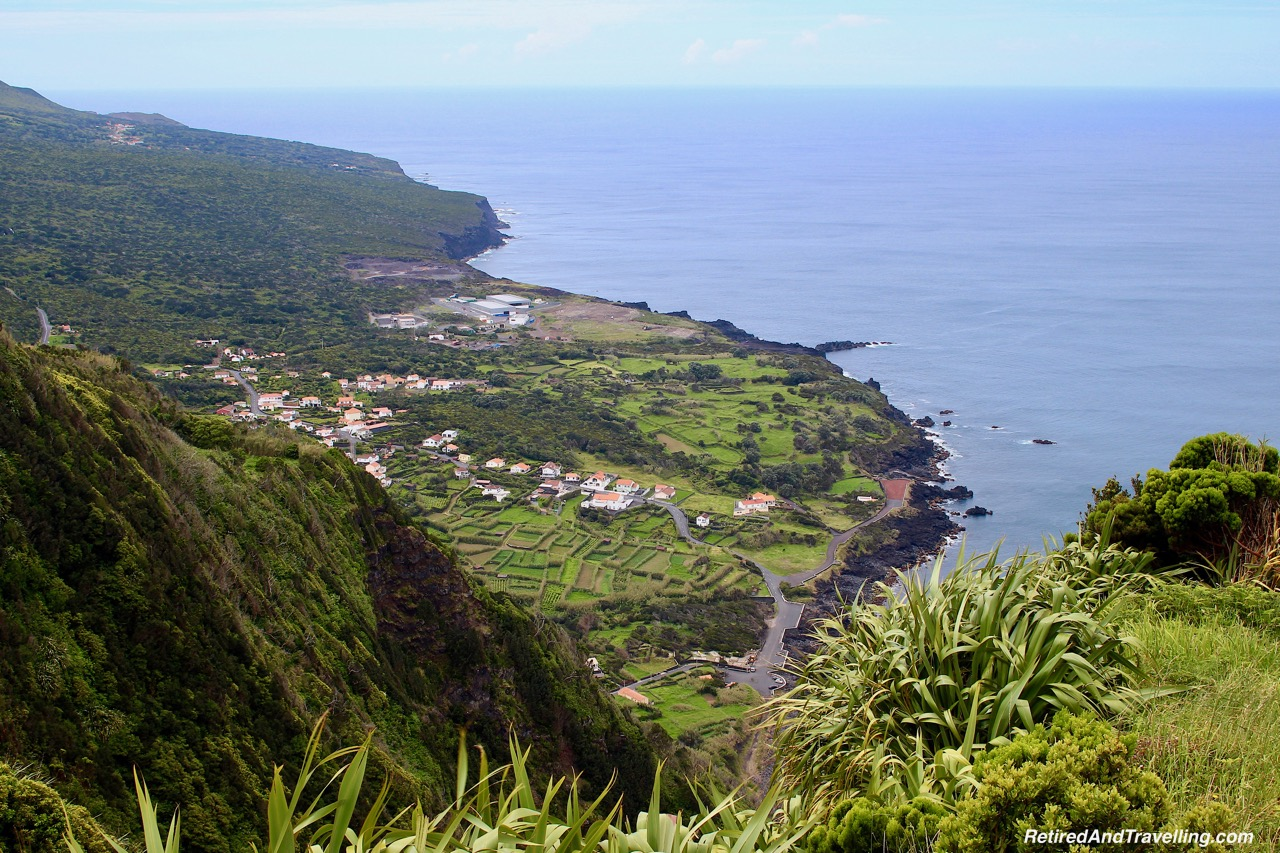 Miradouro da Ribeirodas Cabras View - Full Day Tour of Faial Island.jpg
