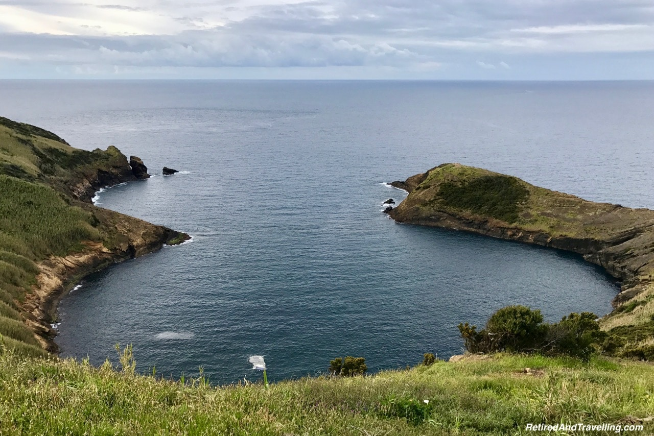 Monte Da Guia Bay - Full Day Tour of Faial Island.jpg
