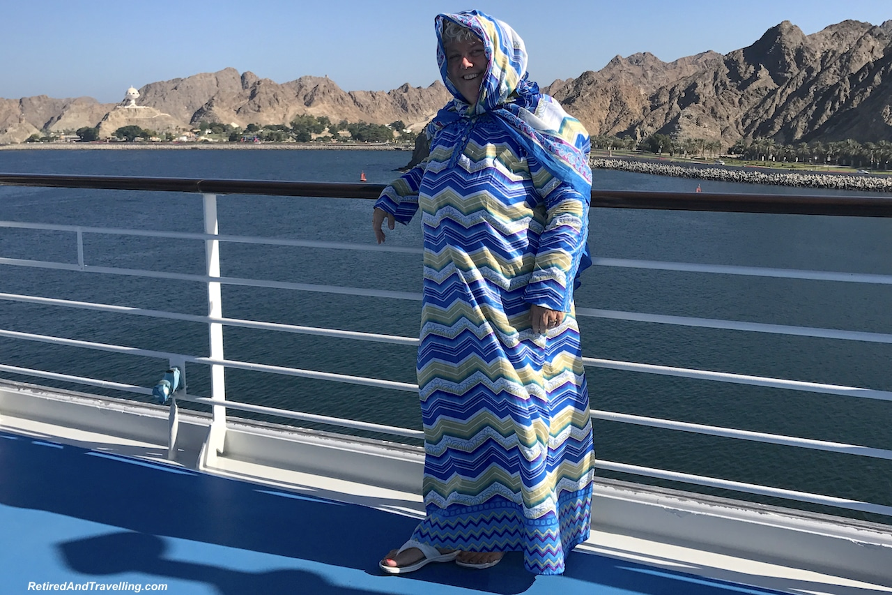 Shop For Local Attire - Ready For An Around The World Cruise.jpg