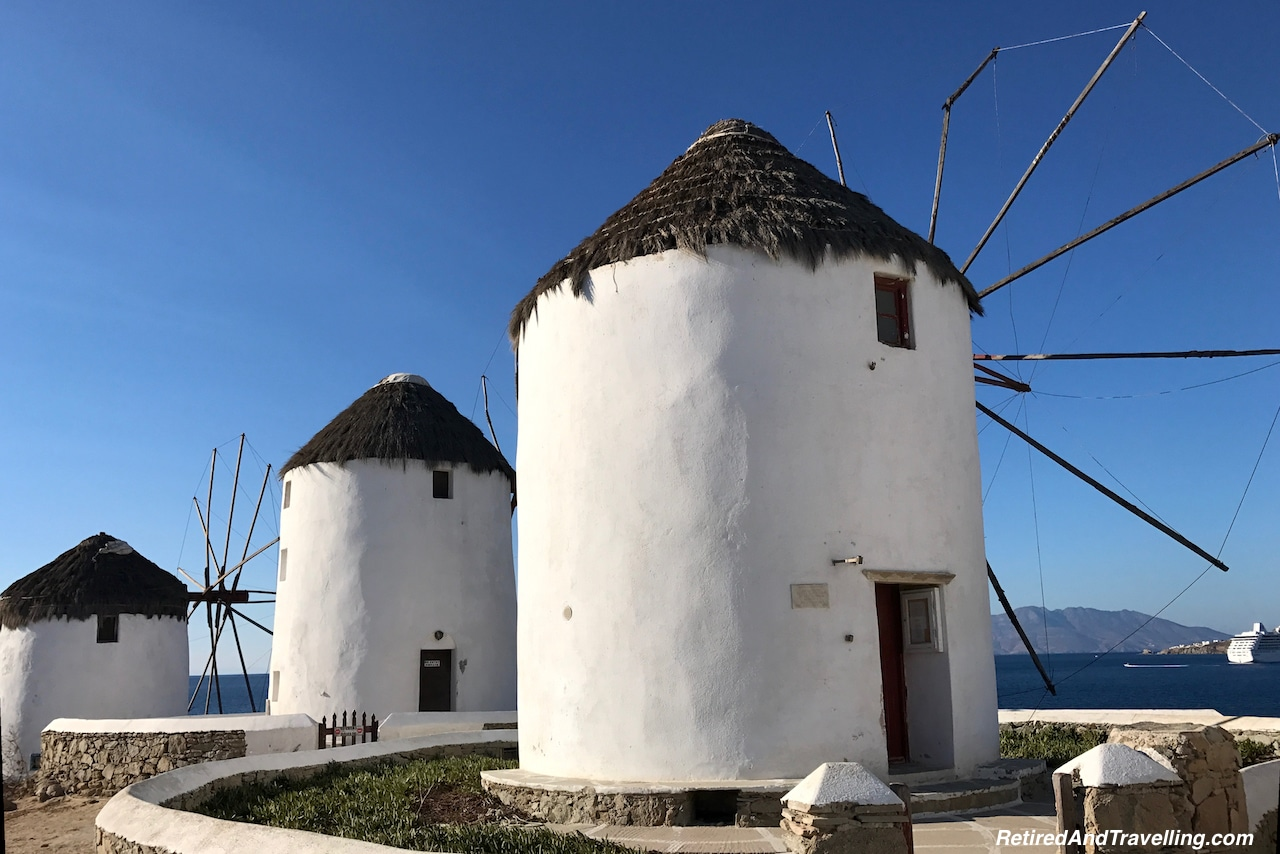 Hills in Mykonos - Active Excursions - Ready For An Around The World Cruise.jpg