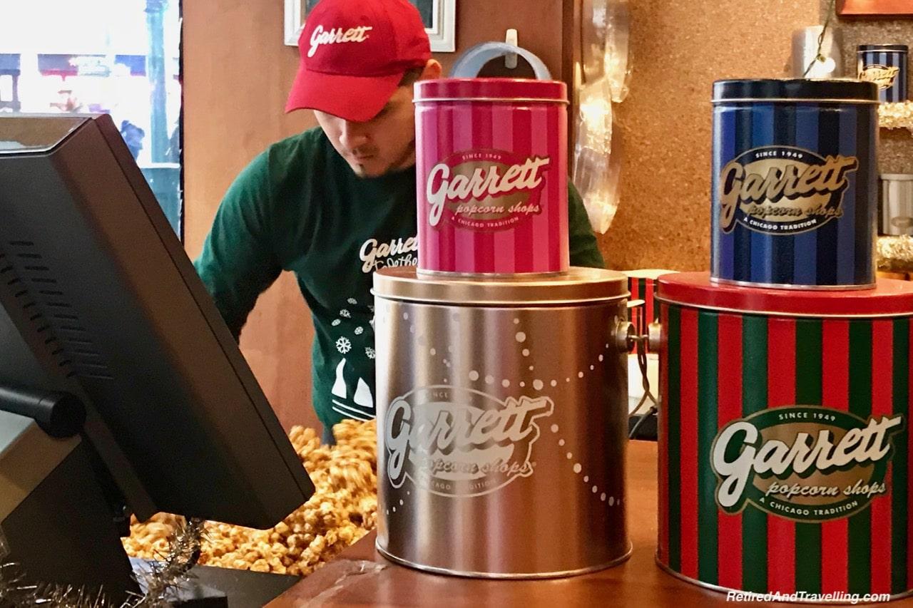 Garretts Popcorn - NYC Food - Holiday Visit To NYC.jpg