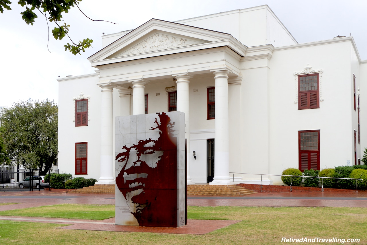 Nelson Mandela History - Reasons To Visit Cape Town.jpg