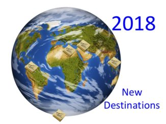 New Destinations for 2018.jpg