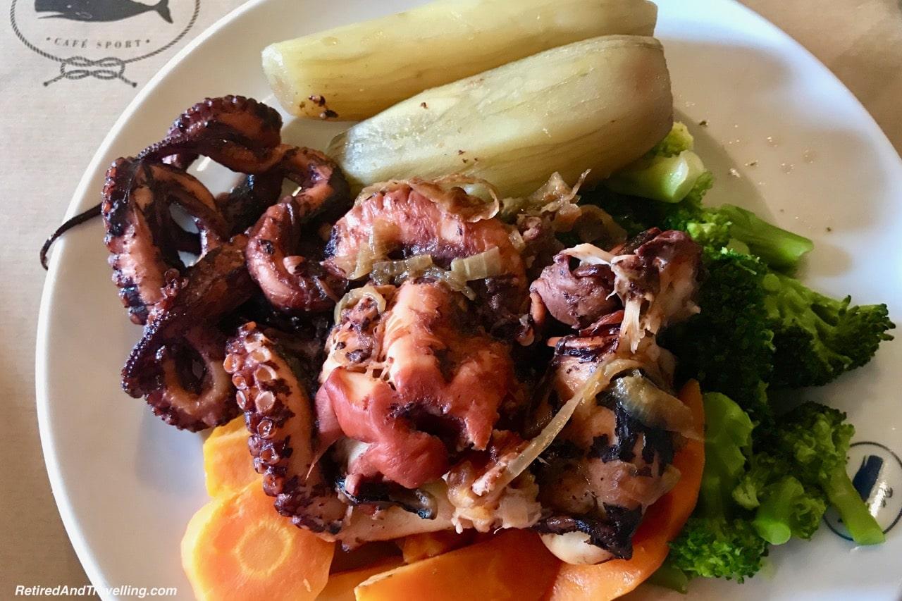 Peter Sport Cafe Octopus.jpg