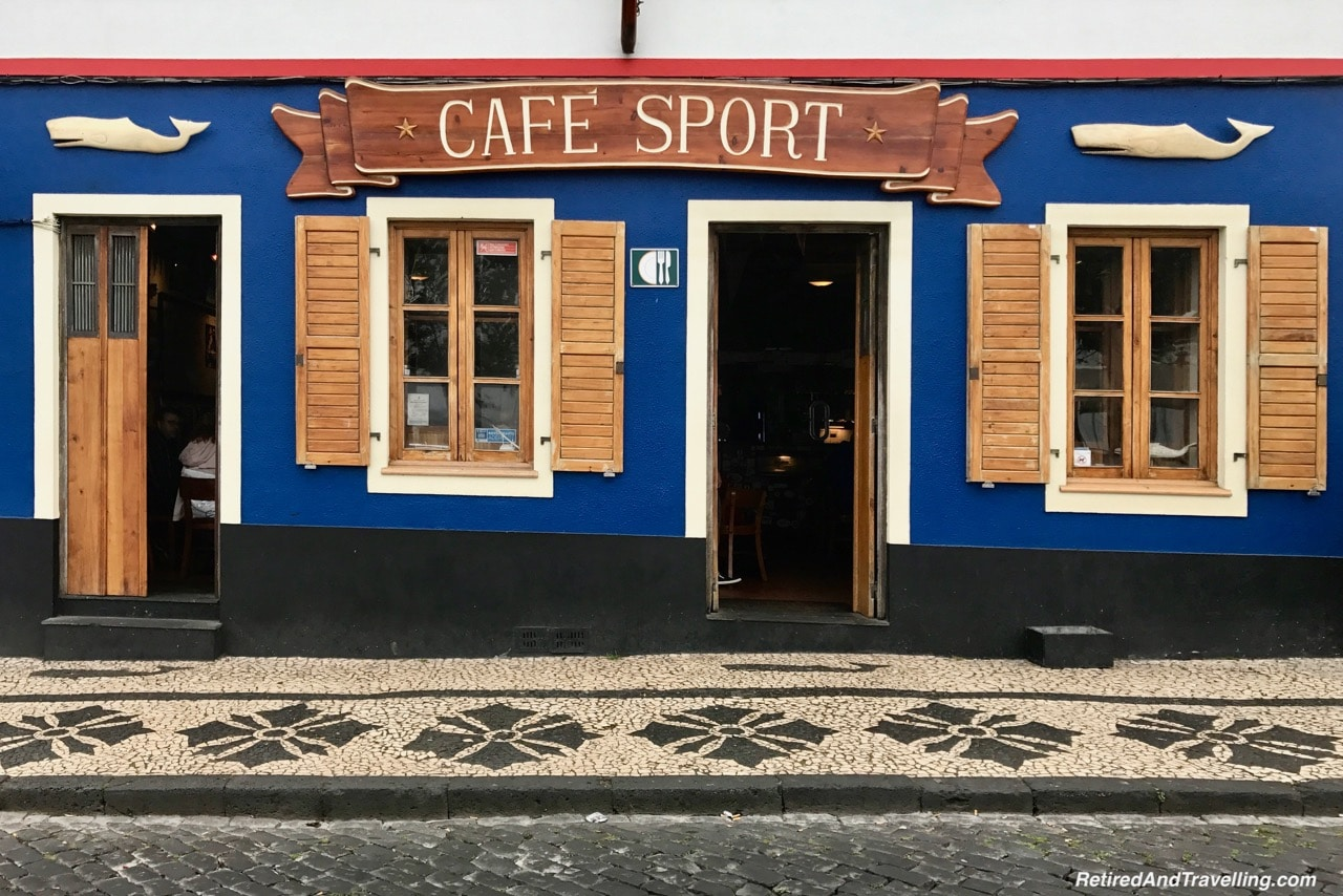Peter Sport Cafe - Stay on Faial Island Azores.jpg