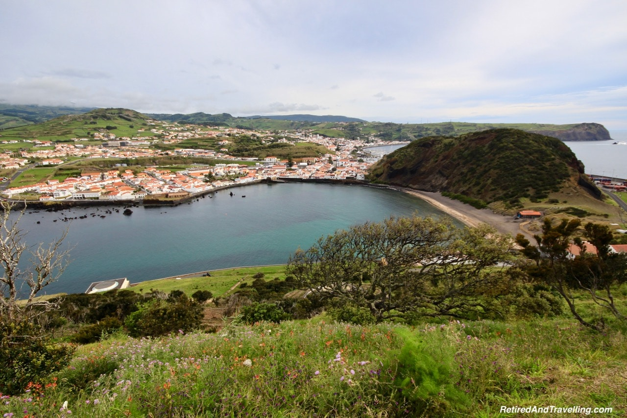 Pim Port View - Full Day Tour of Faial Island.jpg