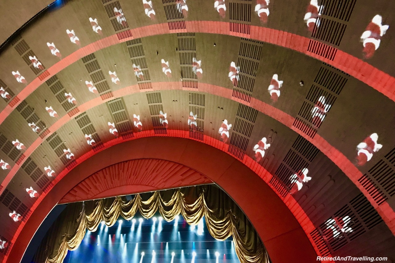 Radio City Music Hall Rockettes Christmas Spectacular - Holiday Visit To NYC.jpg