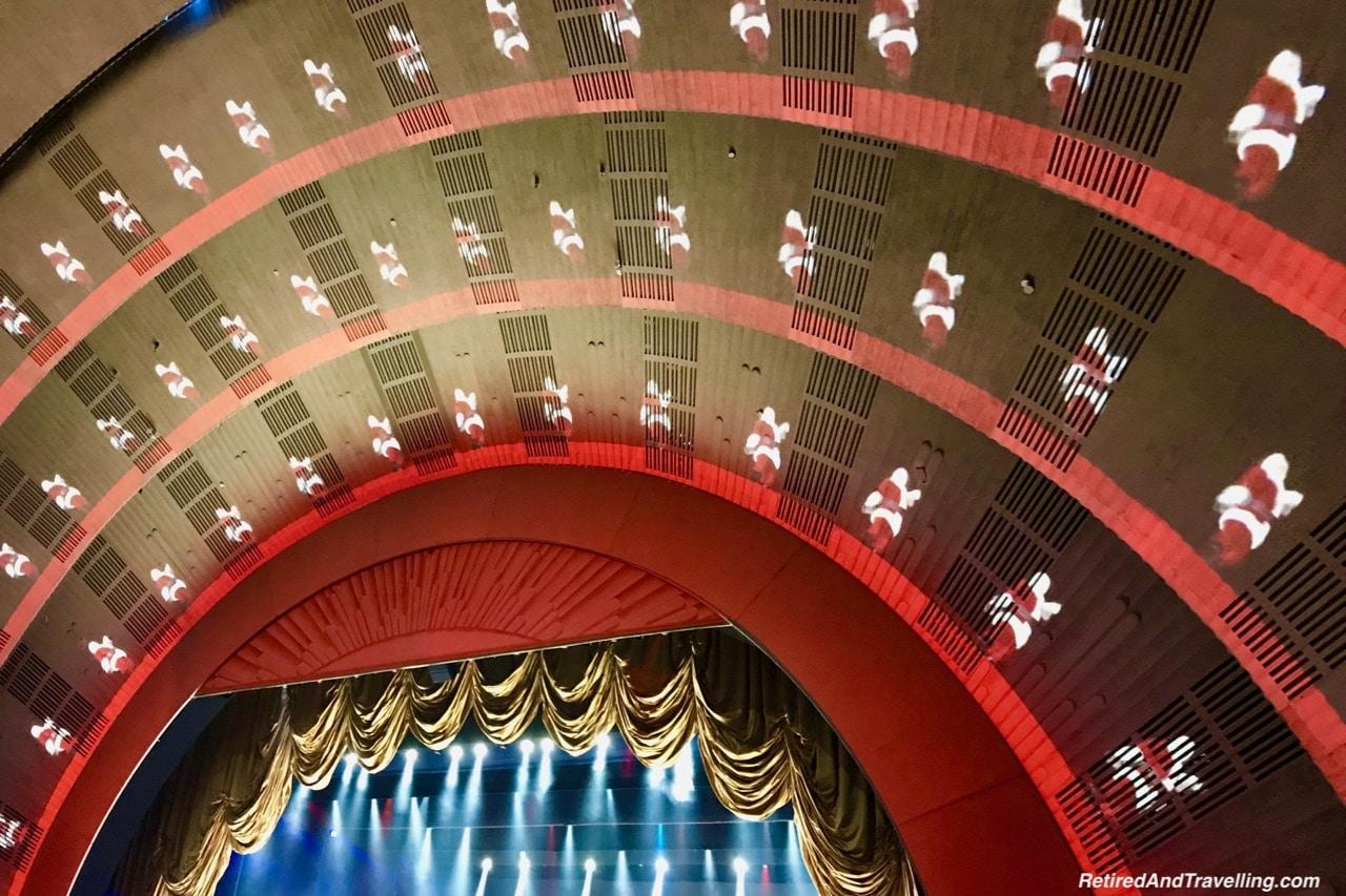Radio City Music Hall Rockettes Christmas Spectacular - Holiday Visit To NYC.jpg