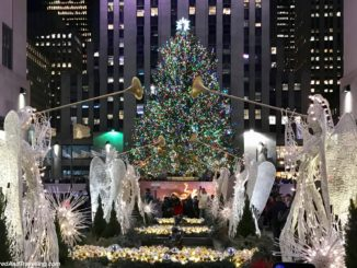 Holiday Visit To NYC.jpg