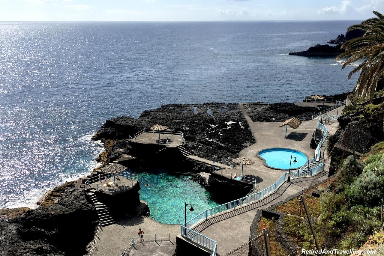 La Palma Canary Islands - Trans-Atlantic Cruise - Reflections On 2017 Travel.jpg