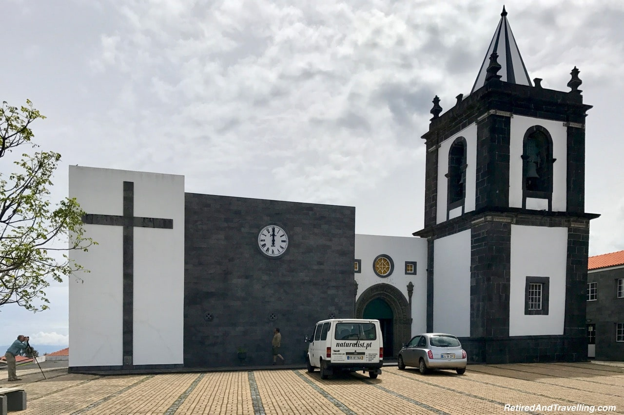Cedros Santa Barbara Church - Full Day Tour of Faial Island.jpg