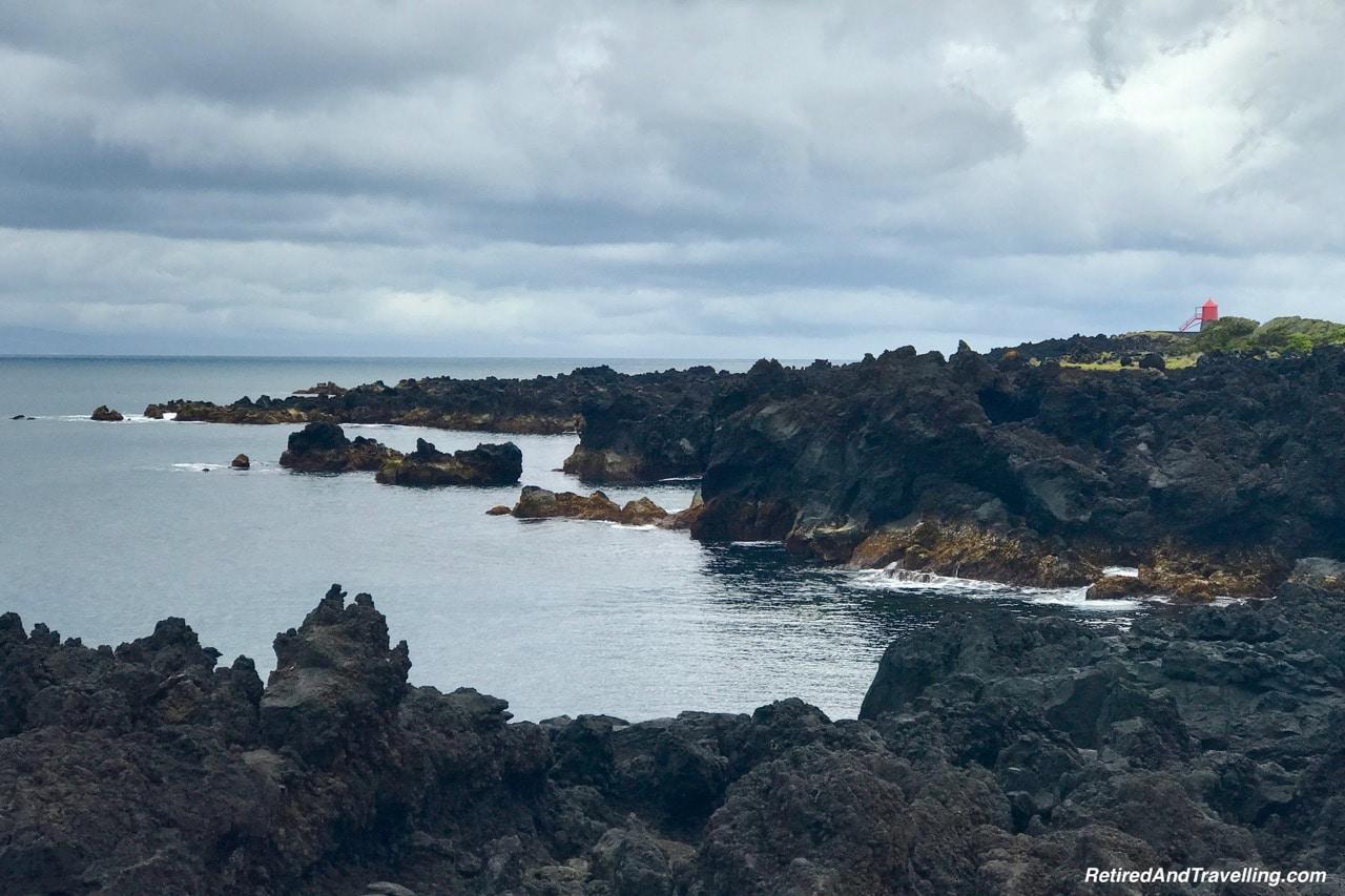 Sao Roque Coast Marina - Historical Perspective of Pico Island.jpg