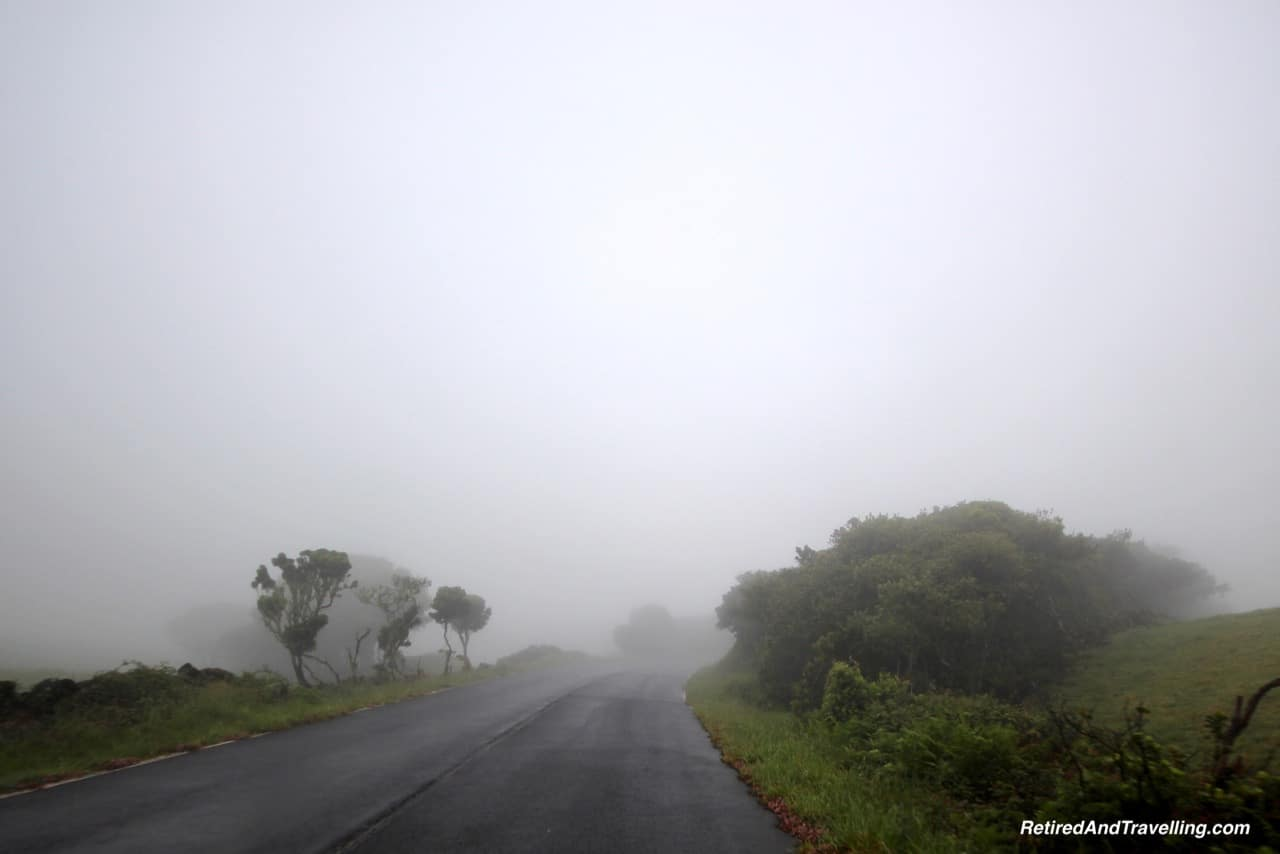 Sao Roque Drive Fog - Historical Perspective of Pico Island.jpg