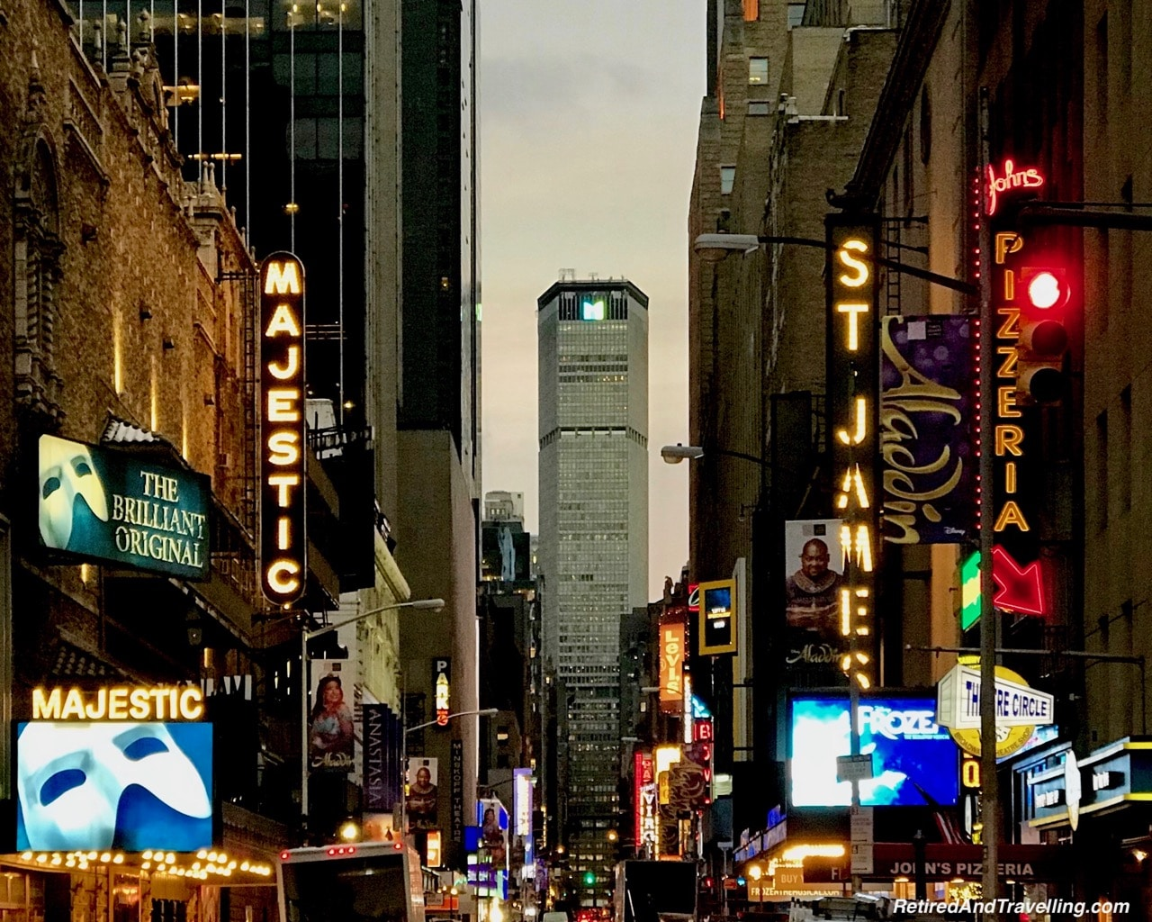 NYC Broadway Show - Holiday Visit To NYC.jpg