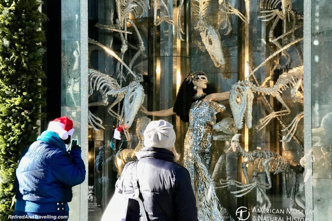 Berfdorf Christmas Windows - Holiday Visit To NYC.jpg
