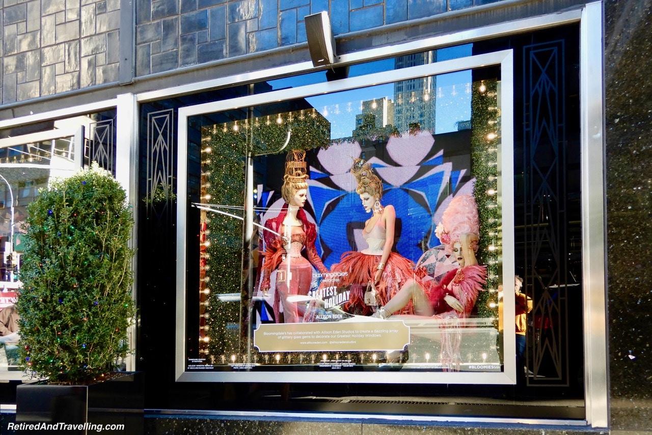 Bloomingdales Christmas Windows - Holiday Visit To NYC.jpg