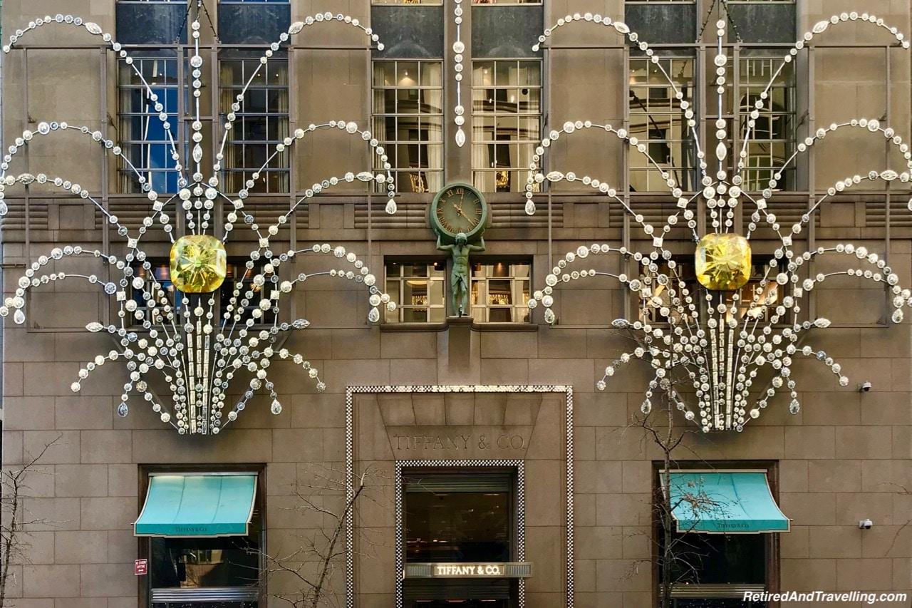 Tiffany Christmas Windows - Holiday Visit To NYC.jpg