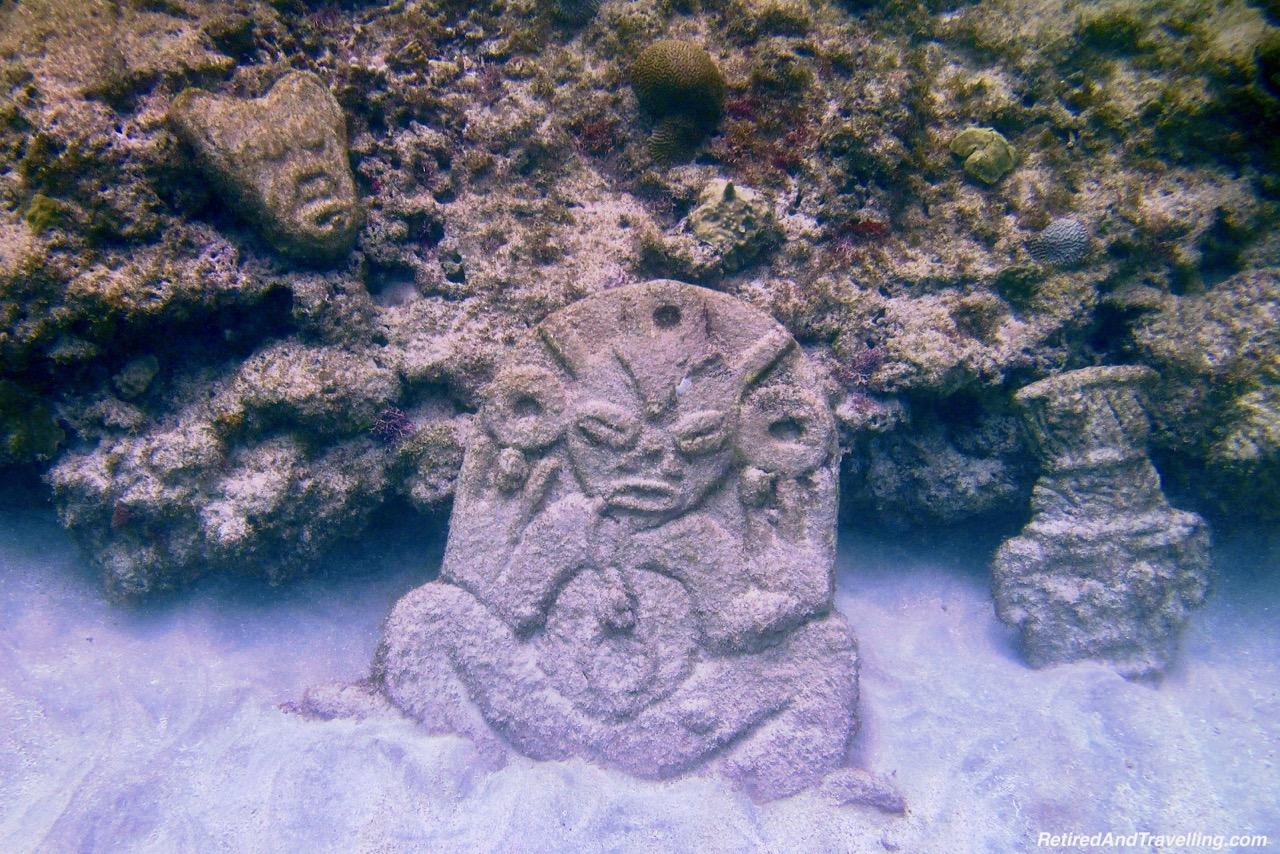 Aztec Underwater Sculptures With Grenada Seafaris - Explore The Underwater Sculptures in Grenada.jpg