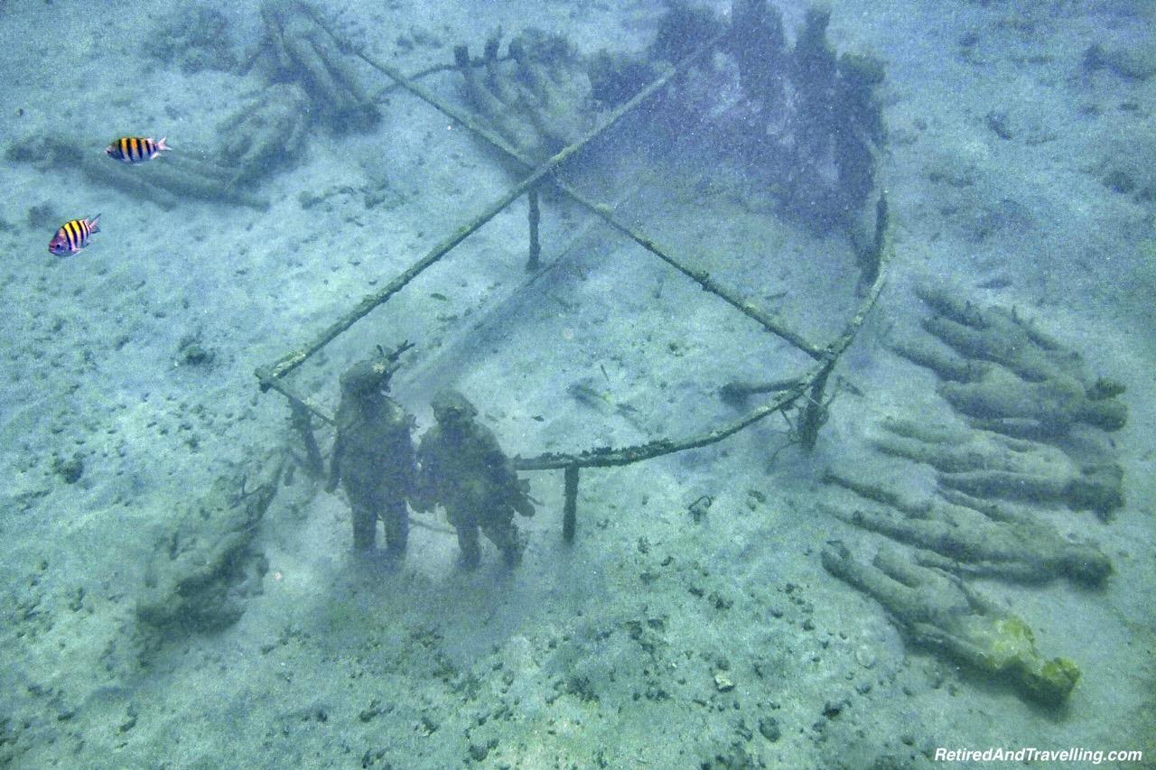 Underwater Sculptures With Grenada Seafaris - Explore The Underwater Sculptures in Grenada.jpg
