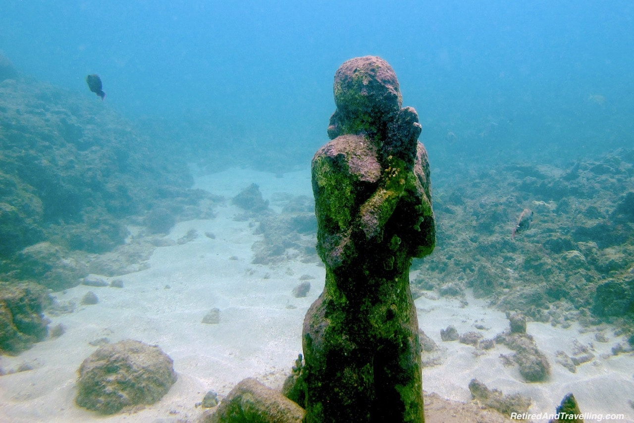 Sienna Underwater Sculptures With Grenada Seafaris - Explore The Underwater Sculptures in Grenada.jpg