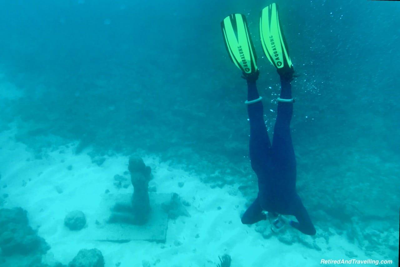Sienna Underwater Sculptures With Grenada Seafaris - Explore The Underwater Sculptures in Grenada.jpg