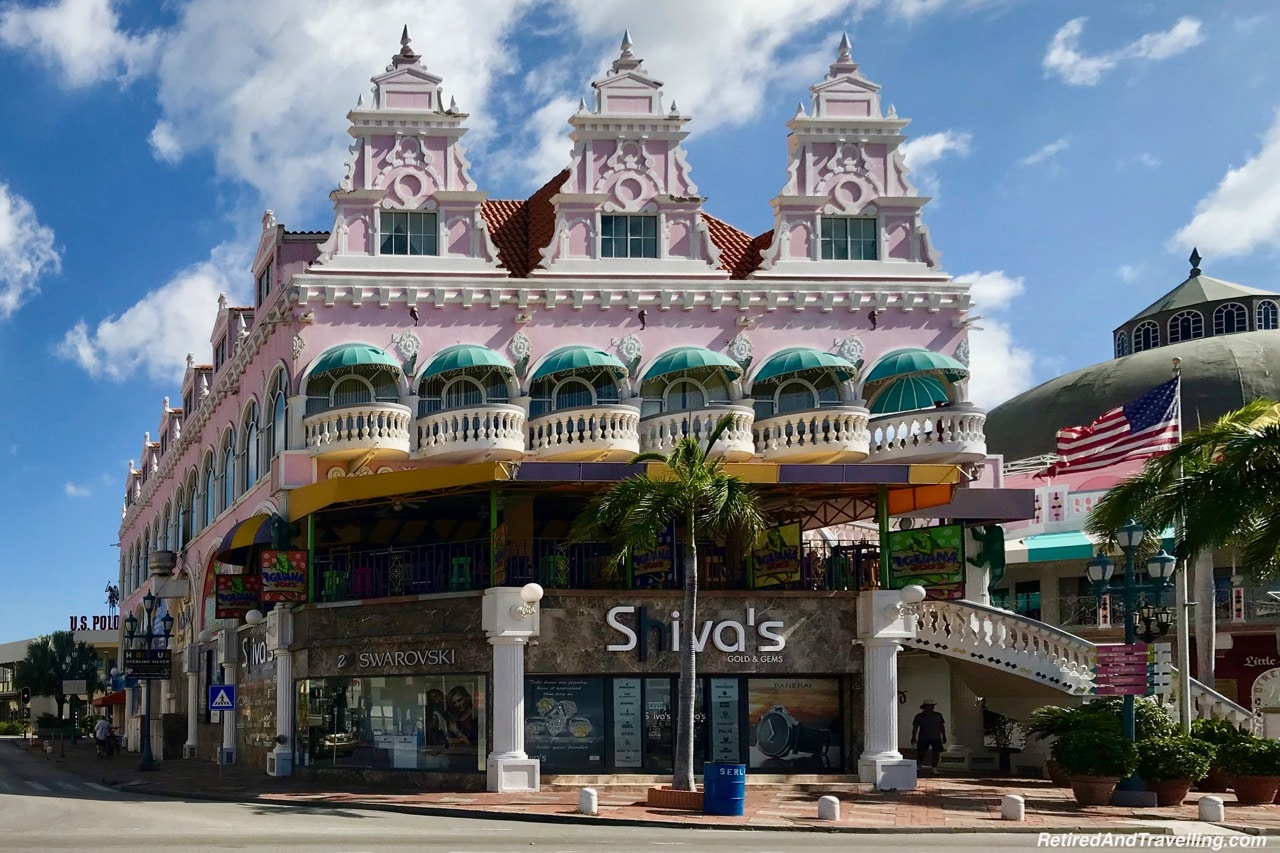 Aruba Downtown - Visit The ABC Islands.jpg
