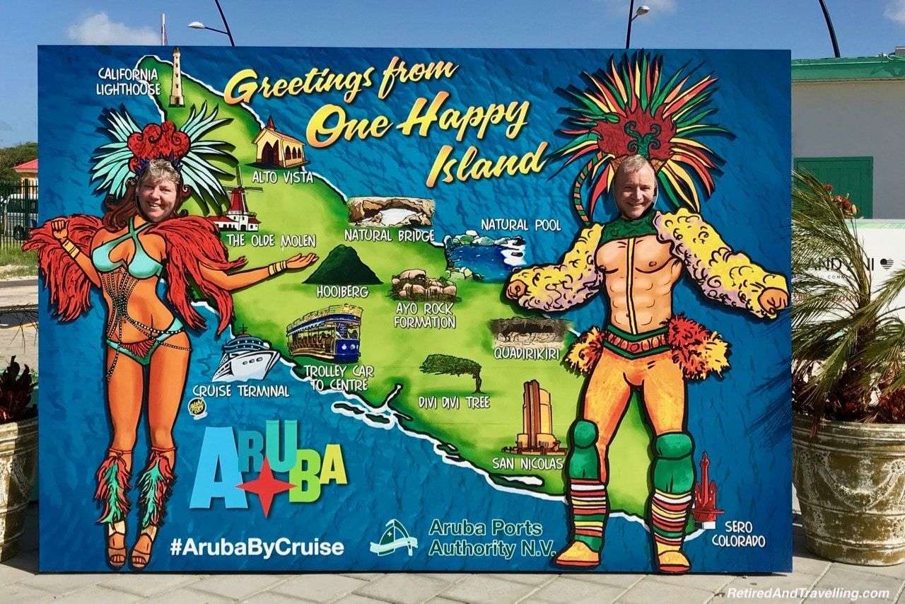 Cruise Port Welcome To Aruba - Excursion To Explore Aruba.jpg