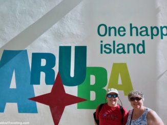 Excursion To Explore Aruba.jpg