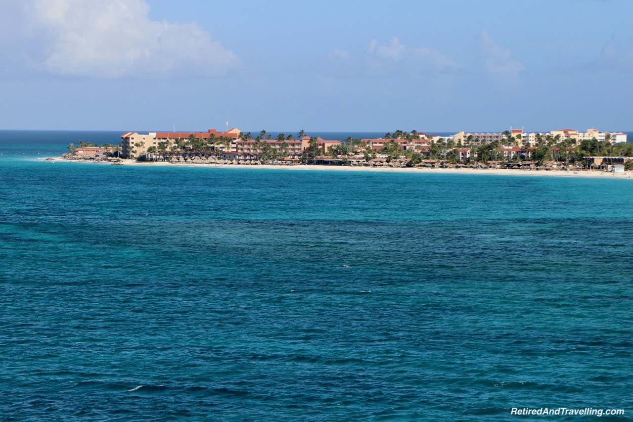 Blue Water Harbour - Excursion To Explore Aruba.jpg