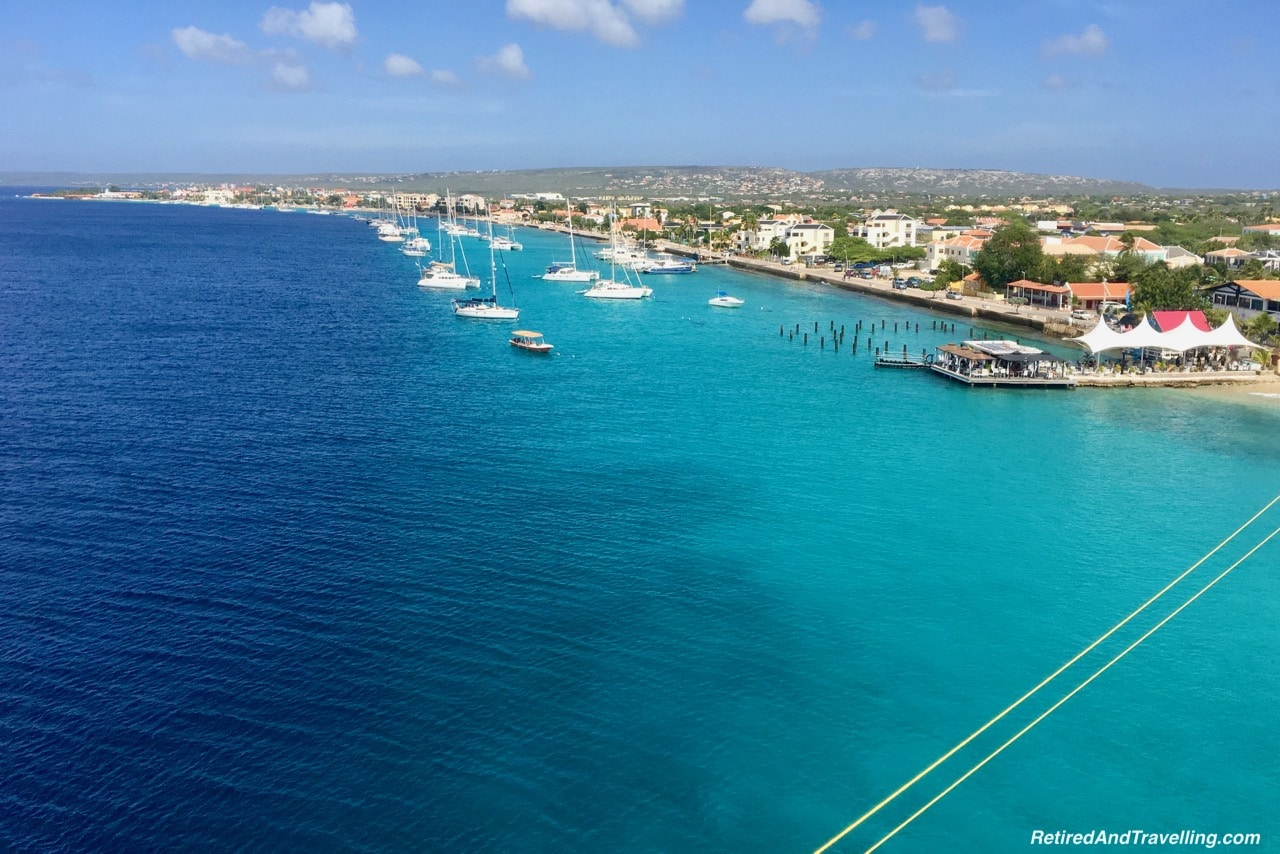 Bonaire Port Kralendijk Harbour - Visit The ABC Islands.jpg
