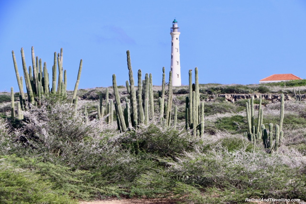 Aruba Caliornia Lighthouse - Visit The ABC Islands.jpg