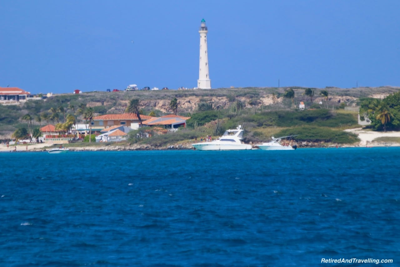 California Lighthouse - Excursion To Explore Aruba.jpg