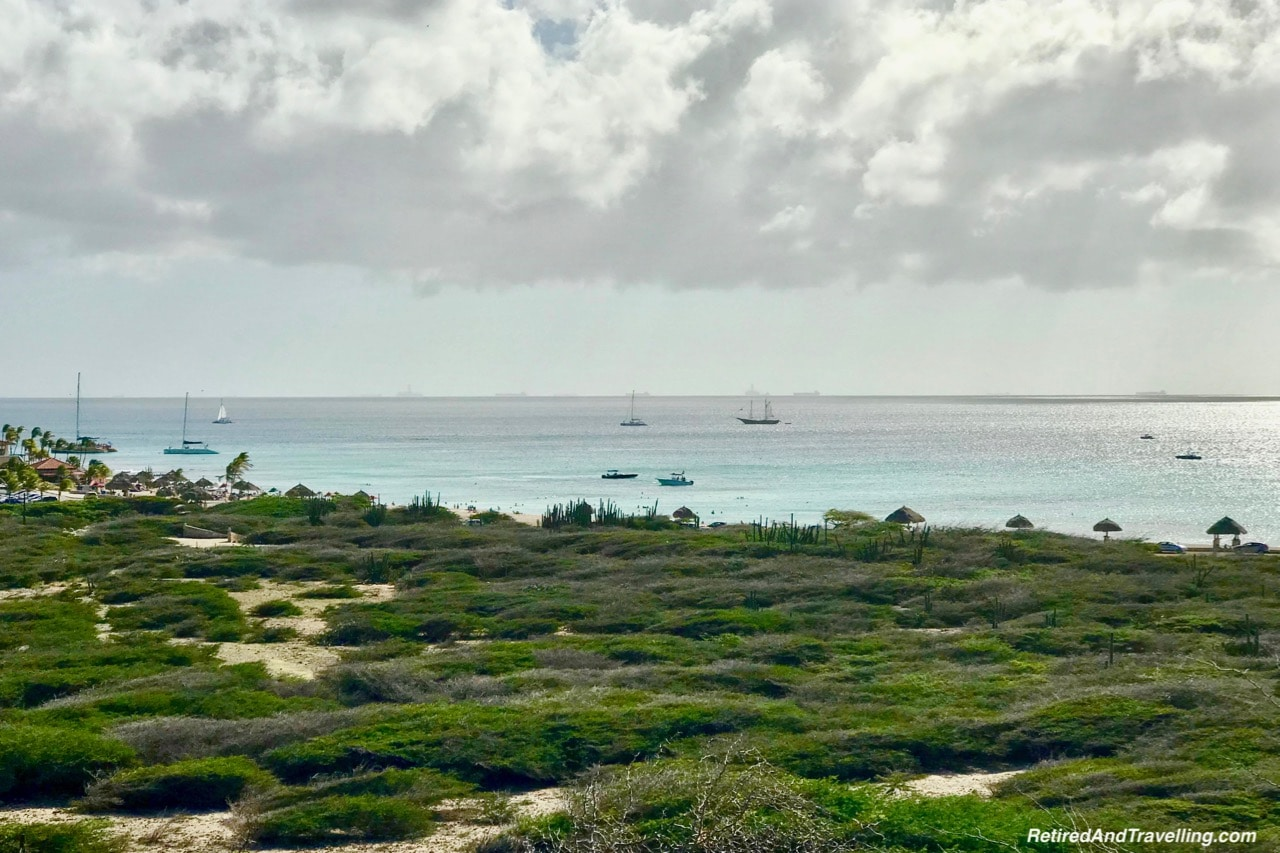 California Lighthouse View - Excursion To Explore Aruba.jpg