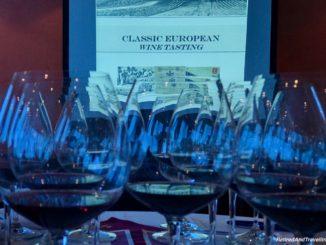 Classic European Wine Tasting.jpg