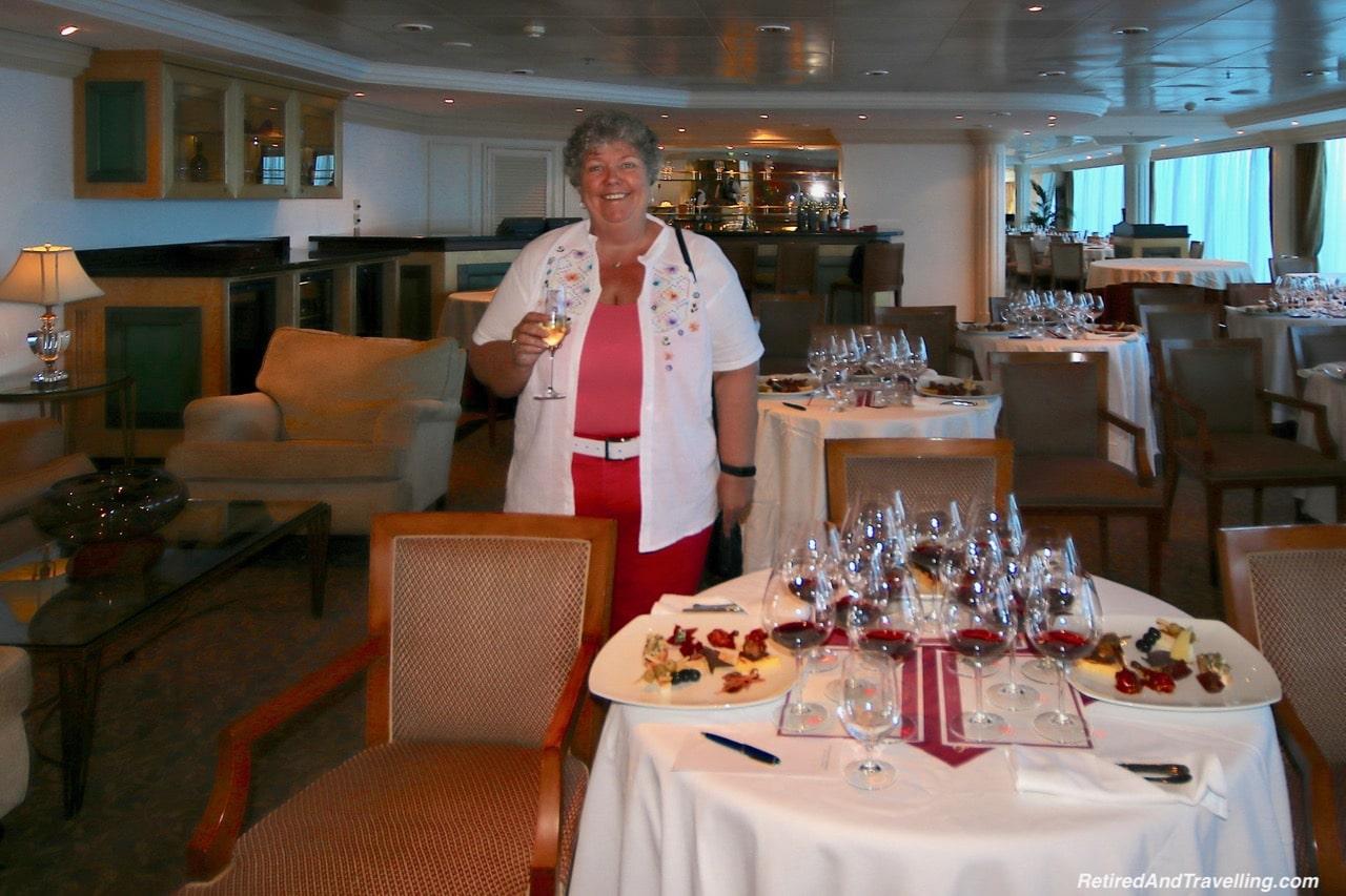 Table Setup - Classic European Wine Tasting.jpg